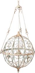 hanglamp-3-lichts---antiek-groen---ijzer---52-x-48-x-108-cm---clayre-and-eef[0].png
